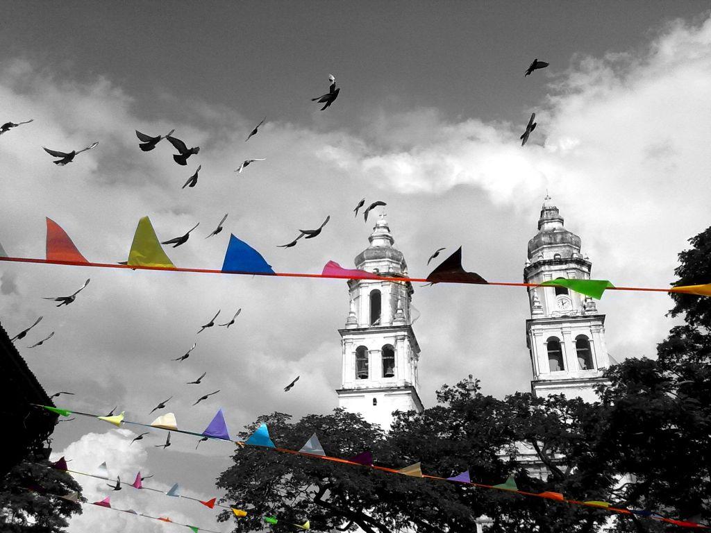0011-catedral-campeche-tw-martinosaurio