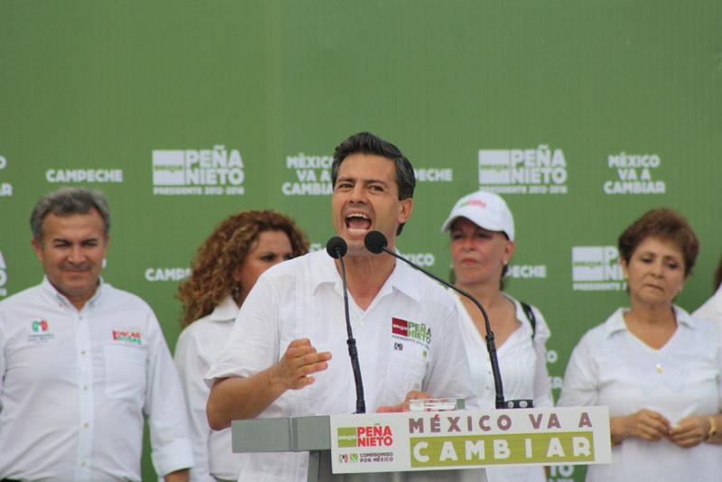 campeche-epn-2