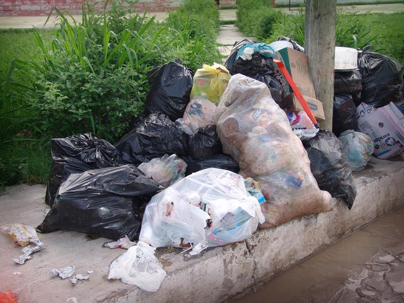 basura-colonias