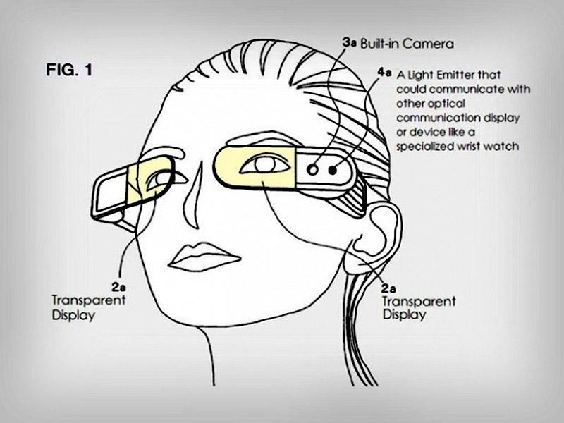 lentes-inteligentes-sony