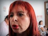 HAY MÁS VOTOS QUE VOTANTES: LAYDA (VIDEO)