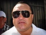 CON EL TRIUNFO DE ANA MARTHA REGRESARÁ LA TRANQUILIDAD AL AYUNTAMIENTO: BONILLA