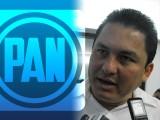 EL PAN IMPUGNARÁ ELECCIONES MUNICIPALES