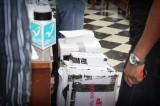 LOS PAQUETES ELECTORALES FUERON ABIERTOS ANTES DEL CONTEO: LAYDA