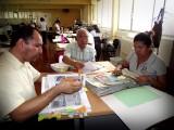 DESAHOGADAS LAS PRUEBAS DEL JUICIO DE INCONFORMIDAD DE LA ELECCIÓN DE CARMEN