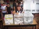 LOS 8 JUCIOS PARA IMPUGNAR RESULTADOS ELECTORALES SON DEL PAN
