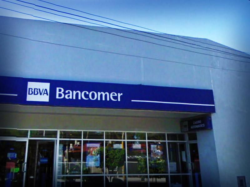 bancomer-carmen