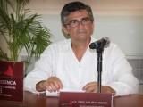 PARA INFRAESTRUCTURA EDUCATIVA DE NIVEL MEDIO SUPERIOR, 117 MDP