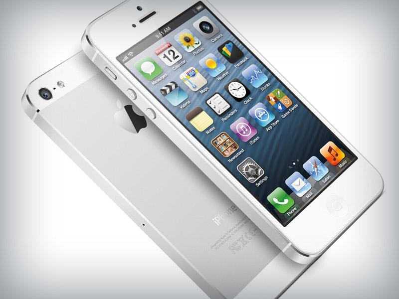 iphone-5-4g-2