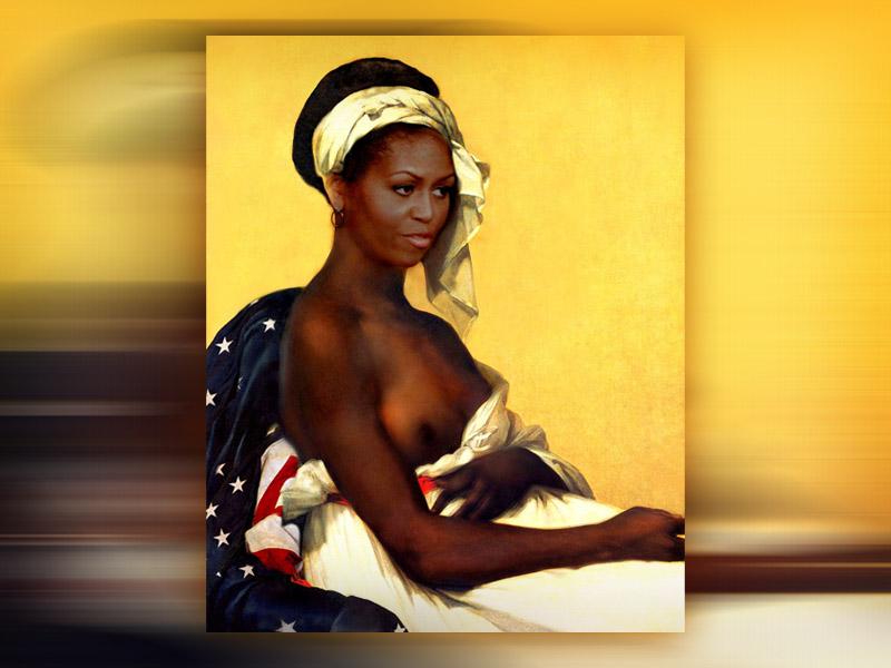 michelle-obama-desnuda