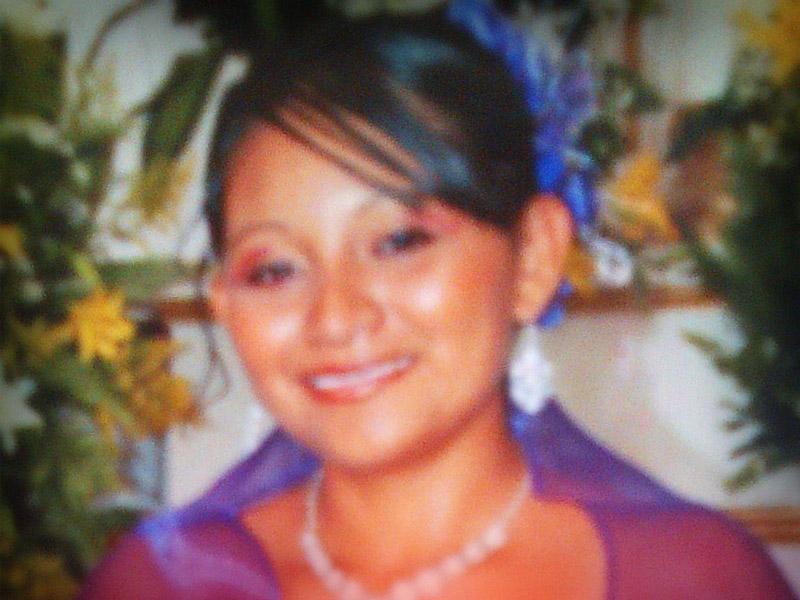 Yanali-Damayanti-Raygoza-Rodriguez  (2)
