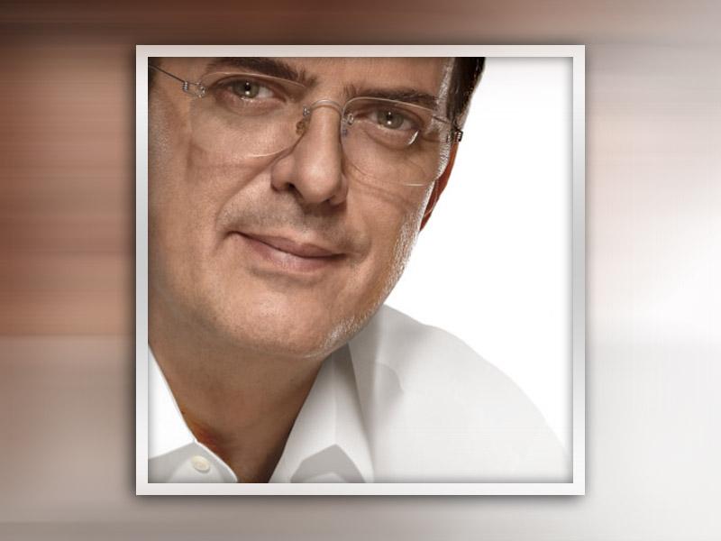 Marcelo Ebrard 2012 Marcelo Ebrard 425345