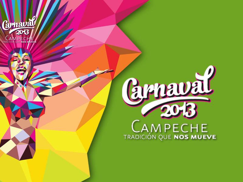 carnaval-2013