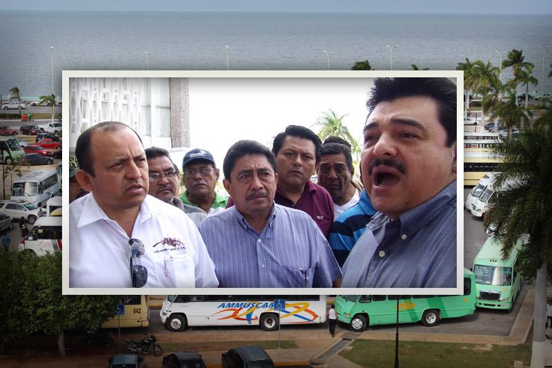 paro-camiones-6783