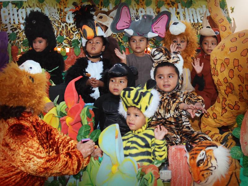corso-infantil-carnaval-campeche-2013-254