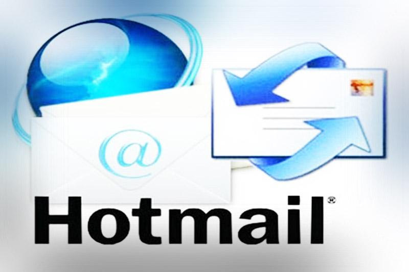 hotmail-78345
