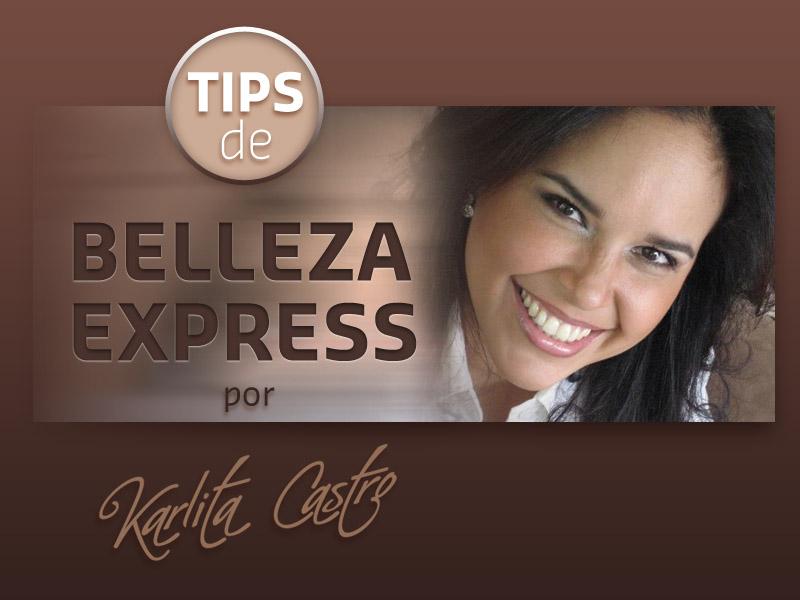 tips-belleza-express-03
