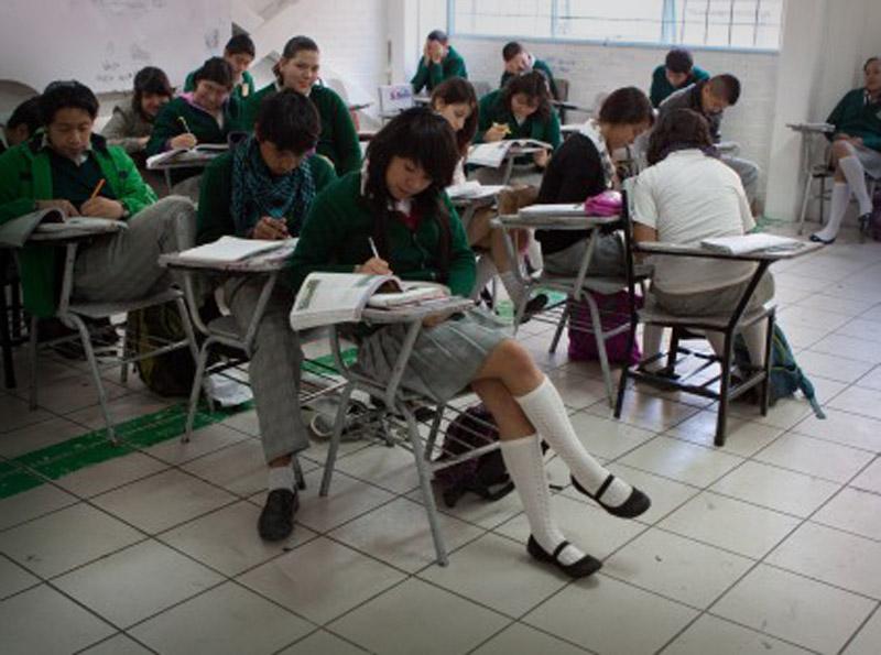 escuelas-67854