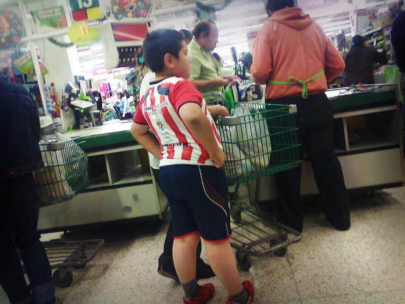 gordos-mexico-6734