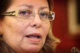 GOBIERNO DEL ESTADO CANCELARÁ 50 PLAZAS PARA REDUCIR NÓMINA