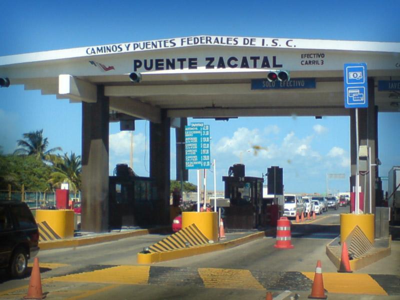 caseta-puente-zacatal-74884