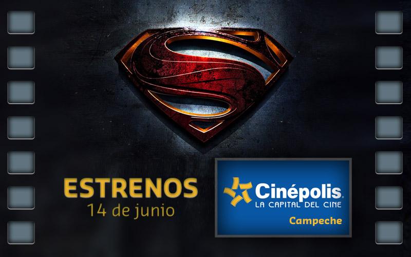 estreno-cinepolis-campeche-00