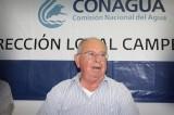 MILLONARIA INVERSIÓN PARA REHABILITAR PLANTAS TRATADORAS DE AGUAS NEGRAS