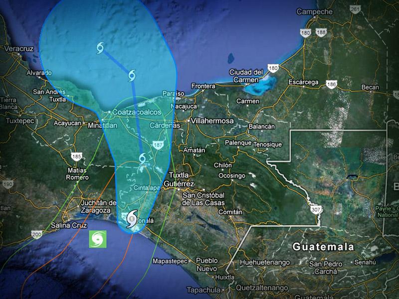 huracan-barbara-245245