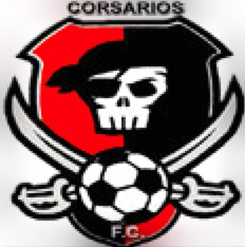 logo-corsarios-76782800