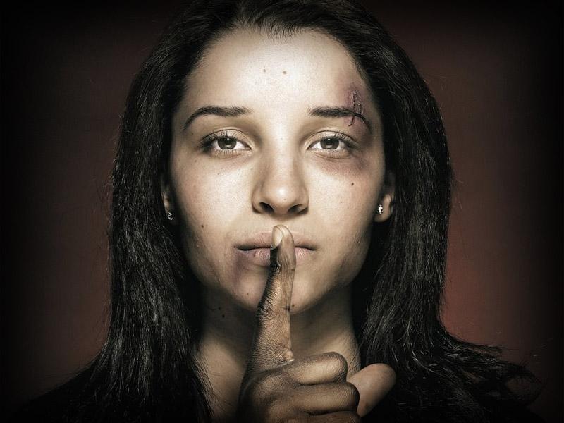 maltrato-mujeres-24735