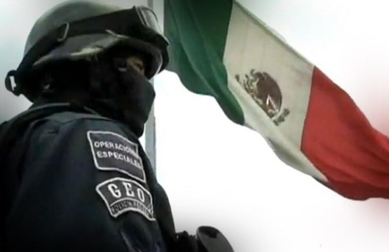 terrorismo-mexico-5883