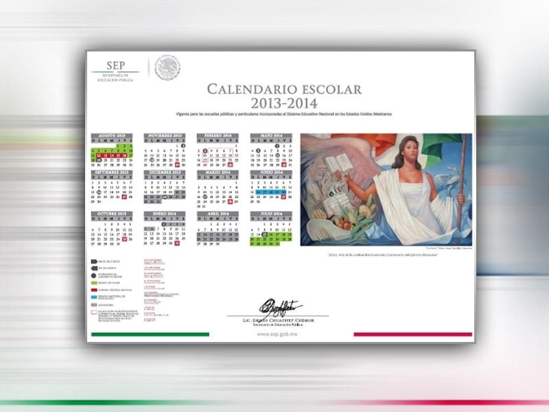 calendario-escolar-2013-14-47883