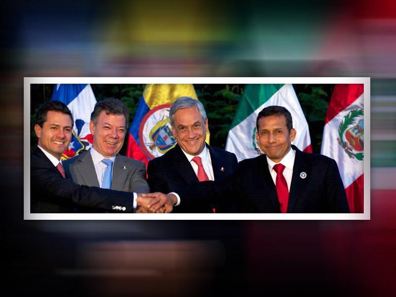 canciller-mexico-53723