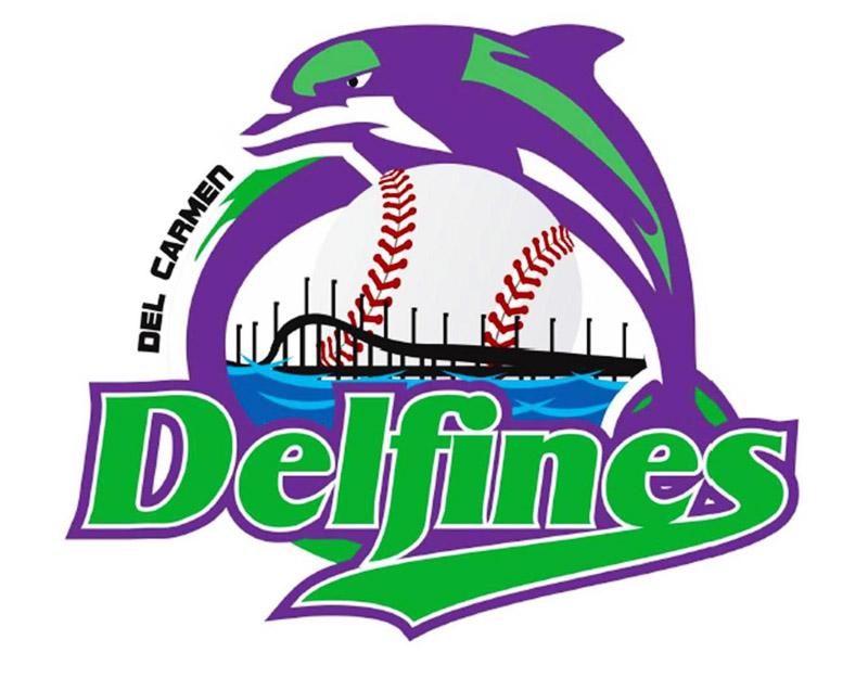 delfines-del-carmen-nuevo-logo-6889