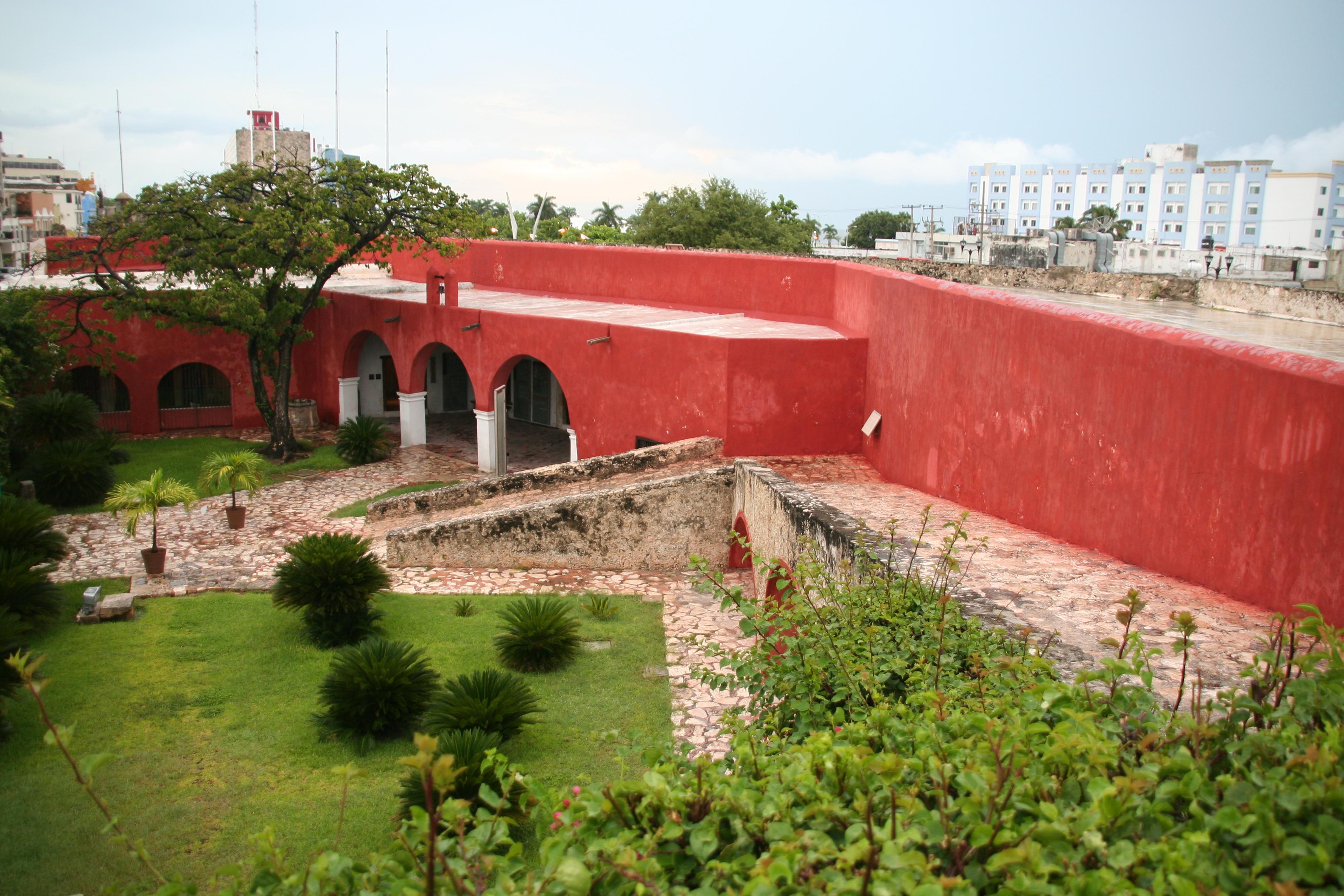 museo-de-la-soledad-campeche-69983