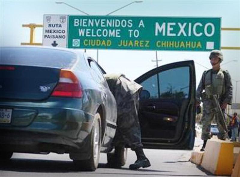 soldados-frontera-mexico-5883