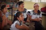 ESTE VIERNES NO HAY CLASES EN EDUCACIÓN BÁSICA POR CONSEJO TÉCNICO