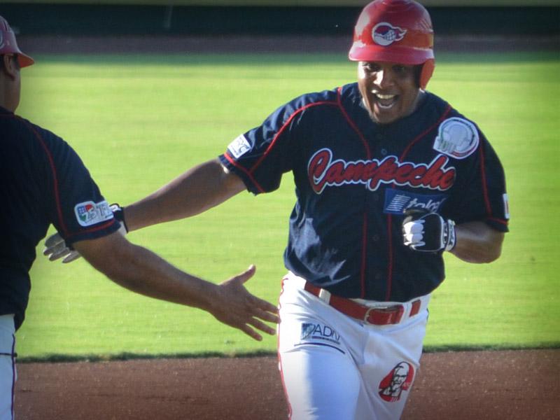 Alfredo Despaigne MLB INTERESADO POR ALFREDO DESPAIGNE PERO PIRATAS NO