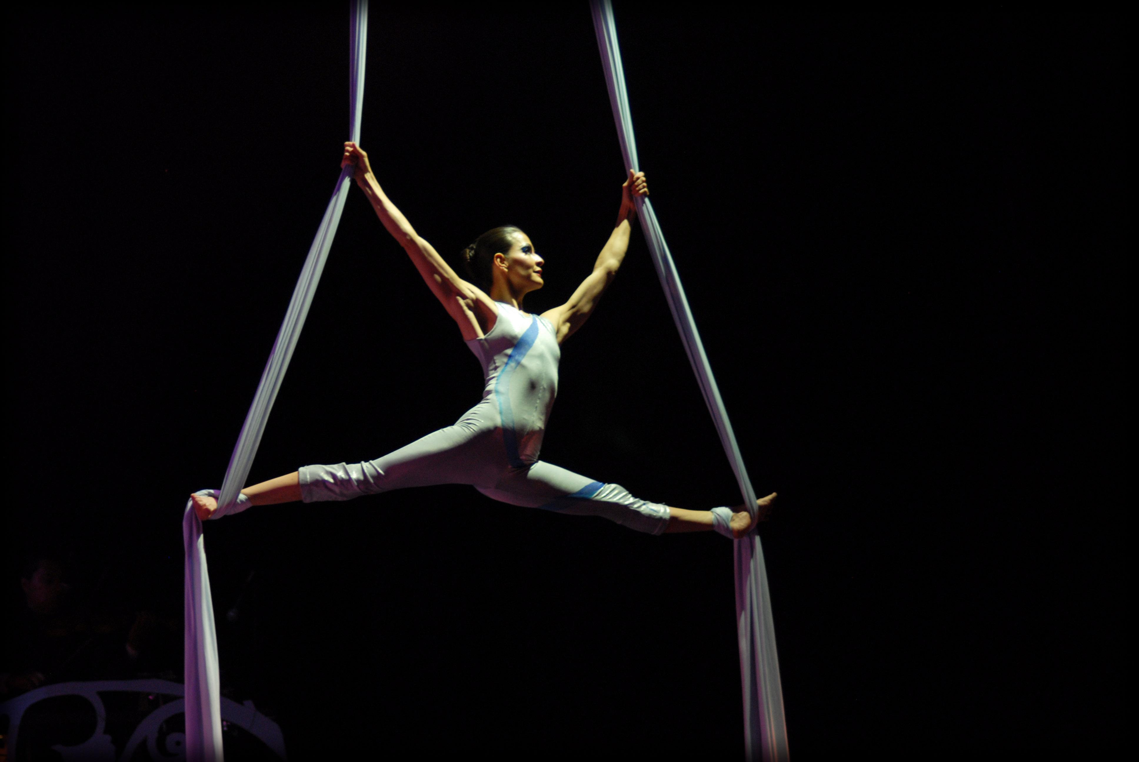danza-aerea-58944