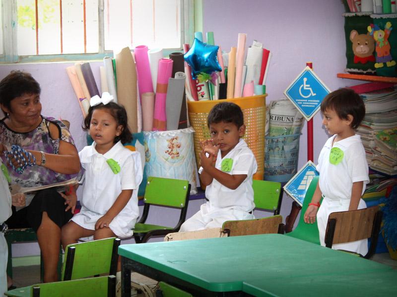 escuela-preescolar-57873