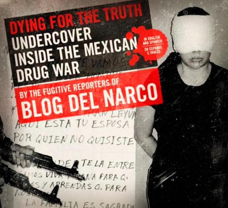 Exclusividad de Videos, Fotos y  - El Blog del Narco