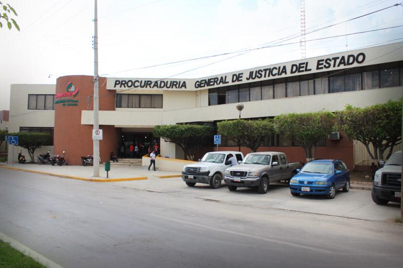 pgj-de-campeche-6883