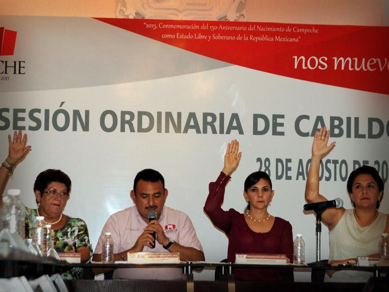 ame-cabildo-35884