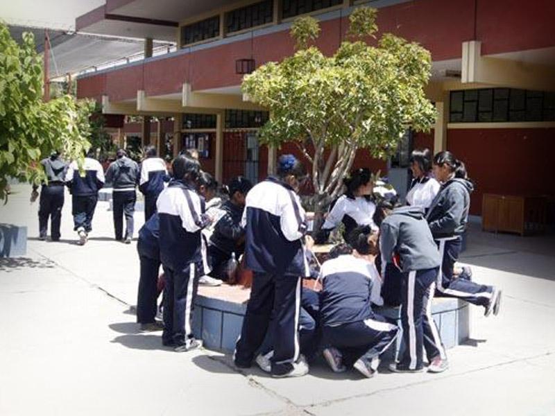 escuelas-particulares-83993