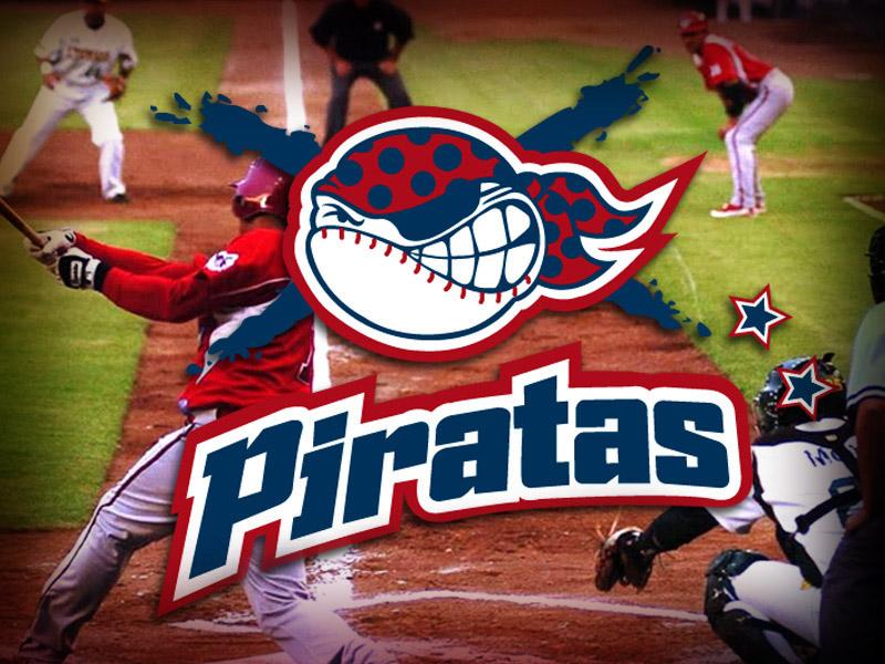 logo-piratas-567783