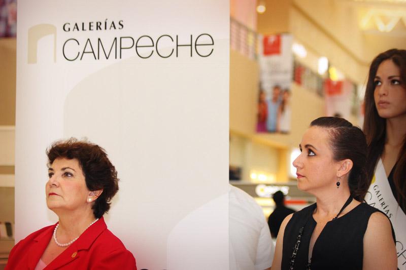 plaza-galerias-campeche-53883