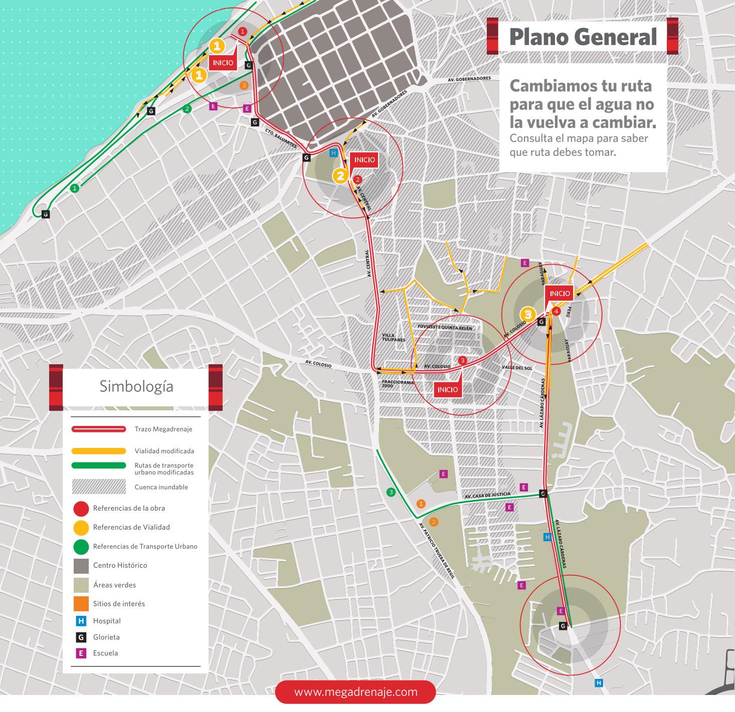 magadrenaje-mapa-oficial-45254