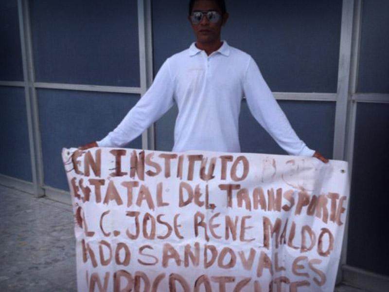 manifestante-6549894