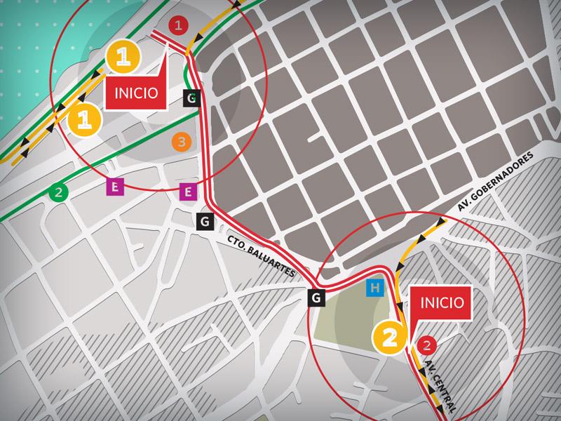 mapa-megadrenaje-24243523