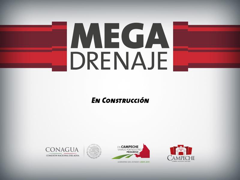 megadrenaje-page-00